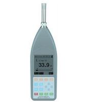HS6228A新款多功能通用聲級計 HS6228A