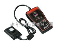 美國SP雙用XP-2000數字式紫外強度計 XP-2000