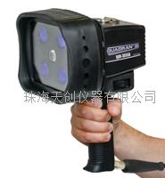 QDR-365SA高強度LED紫外線燈 QDR-365SA