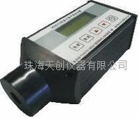 多功能声级校准器 HS6022