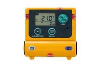 XOC-2200一氧化碳氧氣測試儀