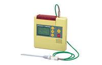 XP-302M 可燃/毒氣/氧氣四合一氣體報警器