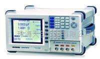 LCR-8000G系列LCR测试仪 LCR-8101G/8105G/8110G