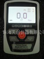 扭矩測試儀 MTT03-12
