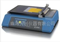 自動涂膜機 BYK2131/2132
