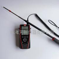 風速/濕度/溫度三合一探頭 SMT900