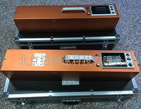 標線逆反射係數測量儀 STT-301B