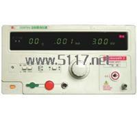 CS2670AX 高压测试仪