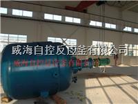 不銹鋼高壓釜 WHF