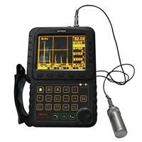 TCD320超声波探伤仪