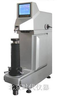 KH3000 自動數顯洛氏硬度計 KH3000