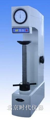 HR-150DTL加高電動洛氏硬度計  HR-150DTL