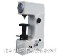 HR-150B 加高手動洛氏硬度計 HR-150B