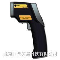 TM750紅外線測溫儀