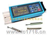 時代TCR200便攜式粗糙度儀