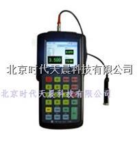 TIME7240便攜式測振儀-原TV400