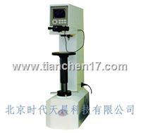 THB-3000D(L)大型数显电子布氏硬度计