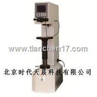THB-3000MDX(H) 加高自动转塔数显布氏硬度计