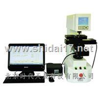 THRS-150D-ZXY 全自動洛氏硬度計