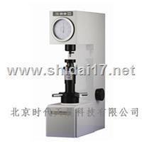 THR-150M(H)加高電動洛氏硬度計