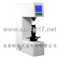 THR-150D(H)加高数显洛氏硬度计