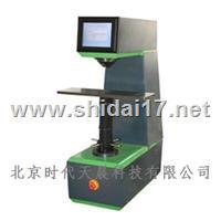 THR-150/45XP大型全洛氏硬度计