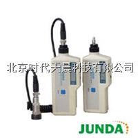 HG-2502测振测温仪