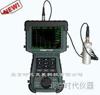 時代TIME1130手持式超聲波探傷儀