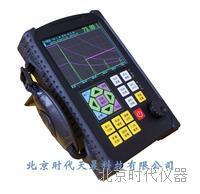 時代TCD350數字超聲波探傷儀
