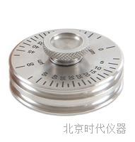 Elcometer 3230 湿膜轮