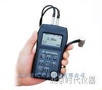 超声测厚仪 TC100时代超声波测厚仪