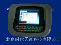 EMT490系列機器故障分析儀