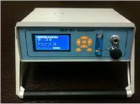 氫氣分析儀 HLP-H2