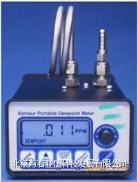 美國申特微水儀 XPDM