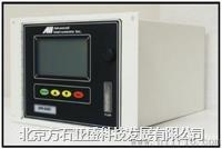 美國AII微量氧分析儀 GPR-3000T