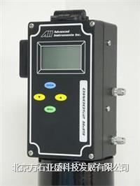 美國AII氧純度分析儀 GPR-2500MO