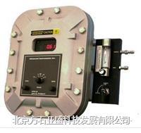美國aiiATEX防爆式微量氧分析儀 GPR-1800