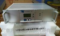 CMC微量水分析仪 TMA-210-P