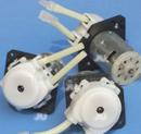 蠕動泵 FS-R-01