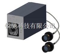 闭环激光焊接系统