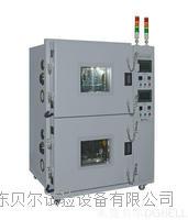 廣東貝爾電池專用高低溫測試箱