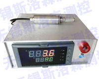 SLS60PS在线露点仪 手套箱露点仪 干燥机露点仪