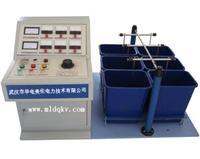 ML II型绝缘靴(手套)耐压测试仪 ML-II