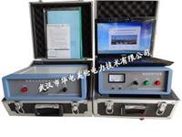 电缆故障智能测试仪 MLDL-11A