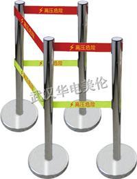 ML WL不锈钢安 全围栏 ML-WL