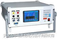 MLJY 3J电压监测仪校验仪 MLJY-3J