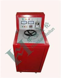 MLTC试验变压器控制台 MLTC-20KVA