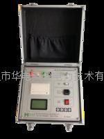 大地网接地电阻测试仪 武汉 MLJD-III