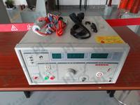 LK-2672D耐压测试仪  LK-2672D