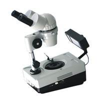 XTB-M 旋臂式珠宝微镜 XTB-M 旋臂式珠宝微镜